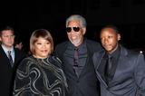 Zindzi Mandela Photo 3