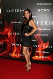 Alex Meneses Photo - Alex Menesesat the Inferno Los Angeles Premiere DGA Los Angeles CA 10-25-16