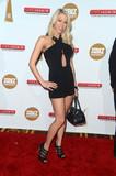 Katie Morgan Photo - Katie Morganat the 2016 XBIZ Awards JW Marriot LA Live Los Angeles CA 01-15-16