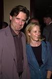 Tamara Hurwitz Photo - Bill Pullman and wife Tamara Hurwitz at the 28th Annual Dinner of Champions at The Century Plaza Hotel Century City CA 09-17-02