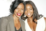 Gabrielle Union Photo - Jill Jones and Gabrielle Unionat the Los Angeles Premiere of Crash The Academy of Motion Picture Arts and Sciences Beverly Hills CA 04-26-05