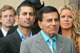 Casey Kasem Photo 3