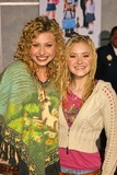 Aly & AJ Photo 3