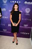 Kira Kosarin Photo - Kira Kosarinat the Variety Power of Young Hollywood Event Neuehouse Hollywood CA 08-16-16