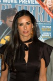 Demi Moore Photo 3