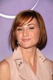 Allison Scagliotti Photo 3