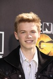 Kenton Duty Photo - Kenton Duty at Cartoon Networks first ever Hall Of Game Awards Barker Hanger Santa Monica CA 02-21-11