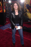 Sara Gilbert Photo 3