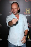 Andrew Howard Photo - Andrew Howardat the Hatfields  McCoys Pre-Emmy Party Soho House West Hollywood CA 09-22-12