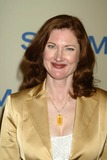 Annette O'Toole Photo 3
