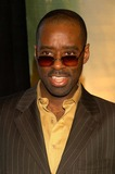 Courtney B. Vance Photo 3