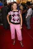 Amy Brassette Photo - Amy Brassette at the premiere of LA Twister at the Chinese Theater Hollywood CA 06-30-04