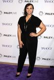 Aline Elasmar Photo - Aline Elasmarat An Evening with UnREAL Paley Center for Media Beverly Hills CA 07-30-15