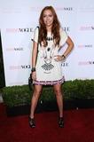 Brandi Cyrus Photo 3