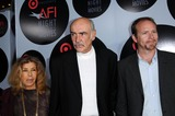 Jason Connery Photo 3
