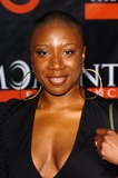 Aisha Hinds Photo 3