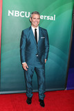 Andy Cohen Photo - Andy Cohenat the NBCUniversal Cable TCA Winter 2017 Langham Hotel Pasadena CA 01-17-17