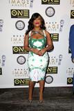 Niecy Nash Photo - Niecy Nashat the NAACP Image Awards Nominees Luncheon Loews Hotel Hollywood CA 01-28-17