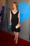 Alicia Witt Photo - Alicia Wittat the NBC All-Star Party 2007 Beverly Hilton Hotel Beverly Hills CA 07-17-07