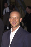 Angel Eyes Photo -  Cris Judd at the premiere of Warner Brothers Angel Eyes at the Egyptian Theater Hollywood 05-15-01