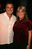 Susan Olsen Photo 3