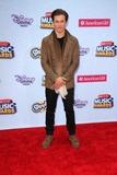 Leo Howard Photo - Leo Howardat the 2015 Radio Disney Music Awards Nokia Theater Los Angeles CA 04-25-15
