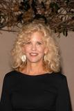 Nancy Allen Photo 3