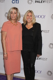 Ann Donahue Photo - Carol Mendelsohn Ann Donahueat the PaleyFest 2015 Fall TV Preview - CSI Farewell Salute Paley Center For Media Beverly Hills CA 09-16-15