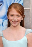 Liliana Mumy Photo 3