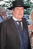 Hugh O'Brian Photo 3