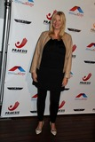 Anna Wilding Photo - Anna Wildingat the Philhellenes Gala Skybar West Hollywood CA 10-09-13