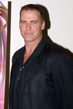 Jeff Fahey Photo 3