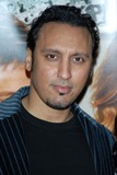 Aasif Mandvi Photo 3