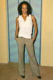 Betty Okino Photo 3