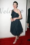 Anne Hathaway Photo - Anne Hathawayat the Weinstein CoGlamour Magazine Golden Globe After Party Trader Vics Beverly Hills CA 01-16-06