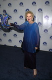 Gloria Stuart Photo 3