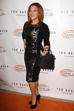 Ann Walters Photo - Lisa Ann Walterat the 13th Annual Lupus LA Hollywood Bag Ladies Luncheon Beverly Hilton Beverly Hills CA 11-20-15