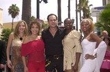 KC and the Sunshine Band Photo 3
