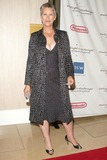 Jamie Lee Curtis Photo 3