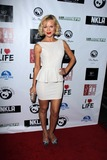 Anya Monzikova Photo - Anya Monzikovaat the No Kill LA Charity Event Fred Segal West Hollywood CA 04-02-13