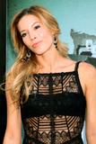 Alicia Vela-Bailey Photo 3
