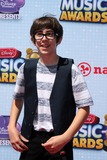 Augie Isaac Photo - LOS ANGELES - APR 26  Augie Isaac at the 2014 Radio Disney Music Awards at Nokia Theater on April 26 2014 in Los Angeles CA