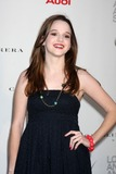 Kay Panabaker Photo 3