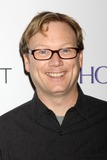Andy Daly Photo 3