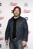 Angus Sampson Photo - LOS ANGELES - APR 28  Angus Sampson at the For Your Consideration Event For FXs Fargo at the Paramount Pictures on April 28 2016 in Los Angeles CA