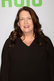 Ann Dowd Photo - PASADENA - JAN 7  Ann Dowd at the HULU TCA Winter 2017 Photo Call at the Langham Hotel on January 7 2015 in Pasadena CA