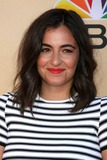 Alanna Masterson Photo - LOS ANGELES - MAR 29  Alanna Masterson at the 2015 iHeartRadio Music Awards at the Shrine Auditorium on March 29 2015 in Los Angeles CA
