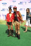 Willow Smith Photo 3