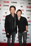 Richard Marx Photo 3
