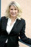 Deanna Brooks Photo 3